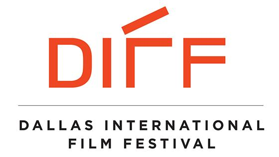 Dallas International Film Festival 2017: Recap part 1